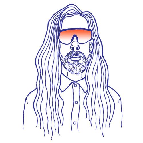 Foniks's avatar
