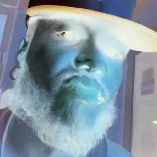 Jan_Ar's avatar