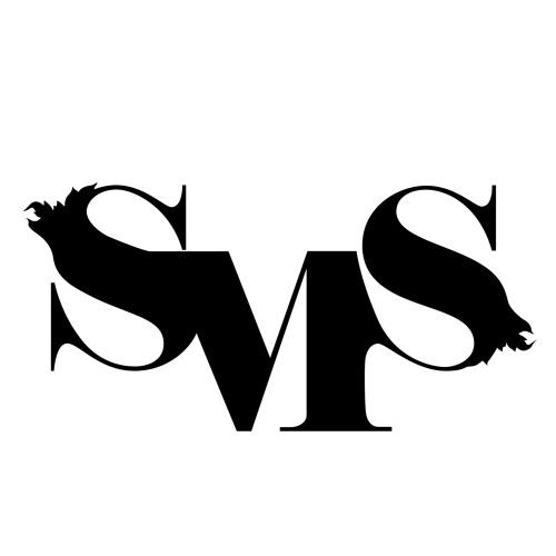 Sebastien Martin-Schultz's avatar
