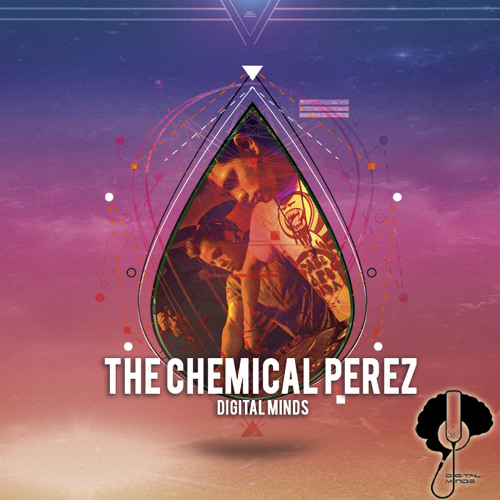 The Chemical Perez's avatar