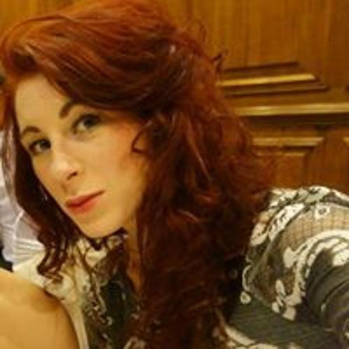 Jade Topping's avatar
