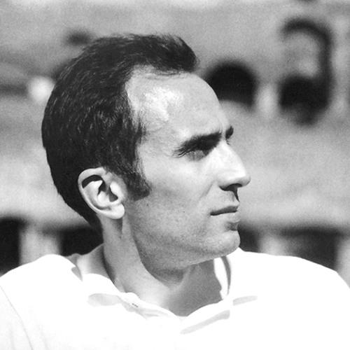 michaelmix's avatar