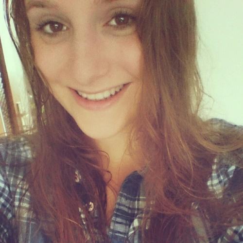 Anne-Marie Mohr's avatar