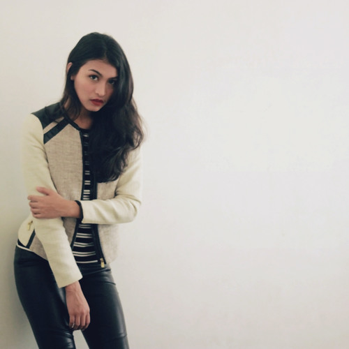 Mentari Putri Novel's avatar