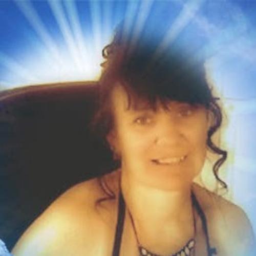 Evelien Beekman's avatar