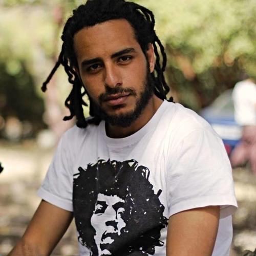 Bob Mubaideen's avatar