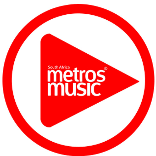 MetrosMusic,SA's avatar