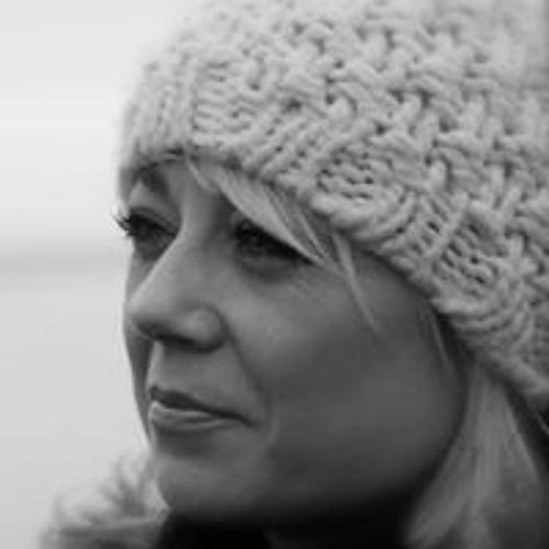 Josephine Owen's avatar