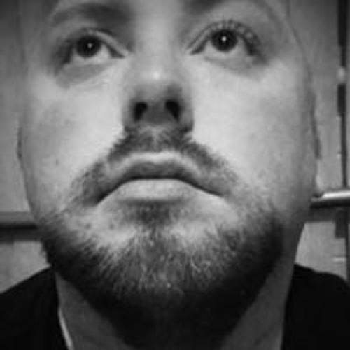 Brendan Kendo Laurie's avatar