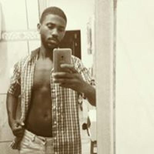 Cleber Augusto Ricardo's avatar