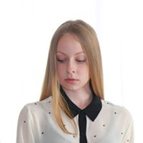 Sophie Montblanc's avatar