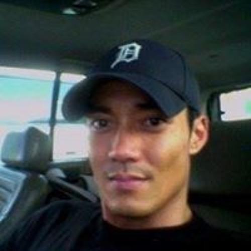 Chad Wong's avatar
