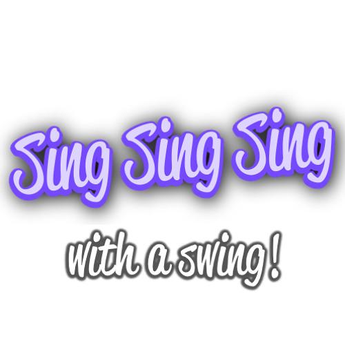 Sing Sing Sing's avatar