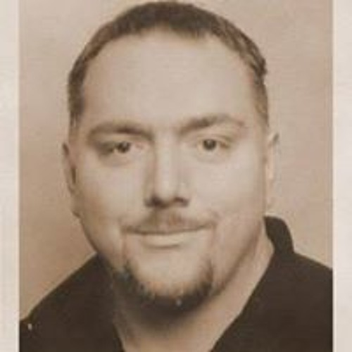 Guido Esser's avatar