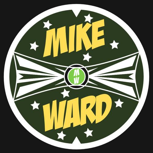 Mike Ward's avatar