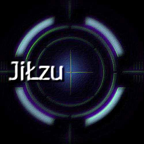 JiŁzu's avatar