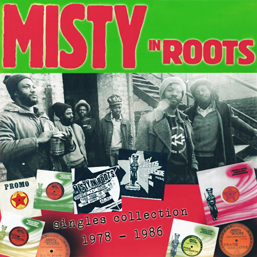 Misty Dubz's avatar