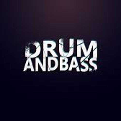 Drum&Bass Vibes's avatar