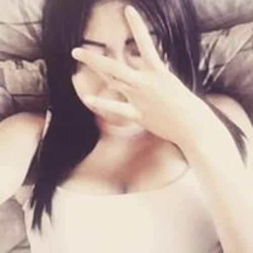 Chelsea Lovely Tsosie's avatar