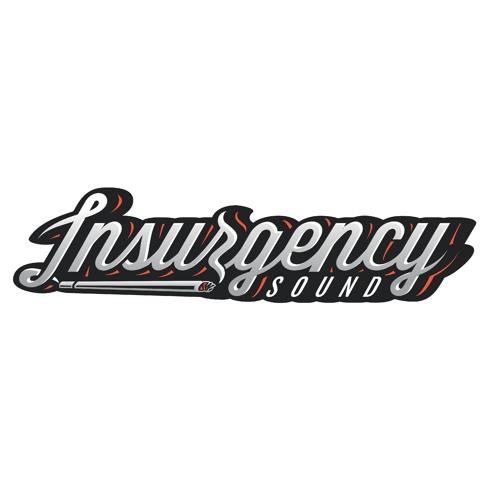 Insurgency Sound (GanJan)'s avatar