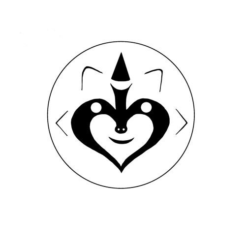 Metaklet & Pupskaetzchen's avatar