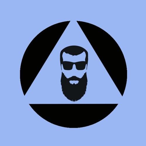 Dimis's avatar