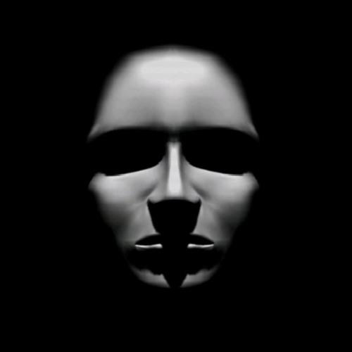 Jack69's avatar
