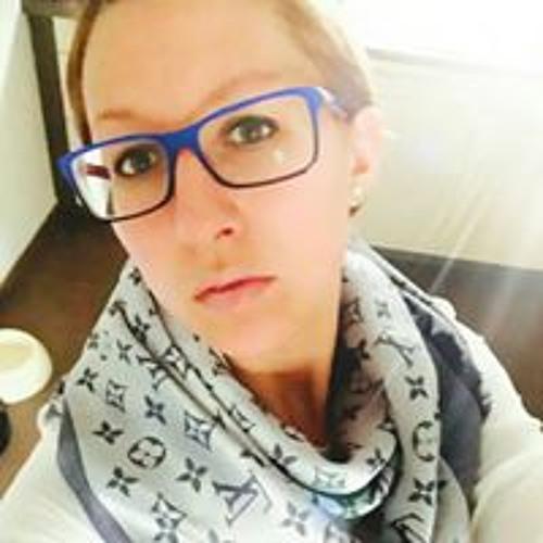 Sabrina Dombrowski's avatar