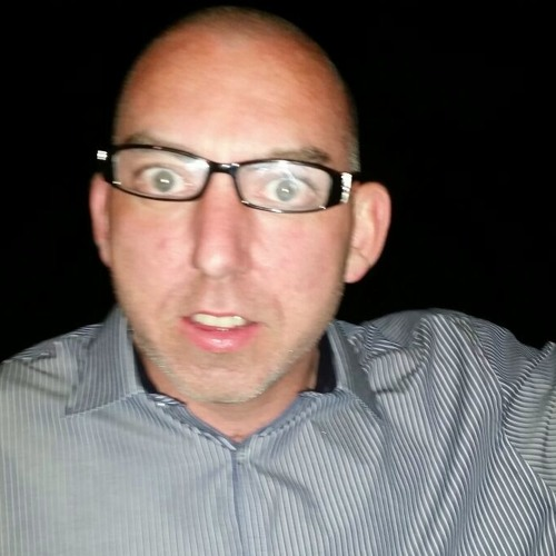 James Quinn's avatar