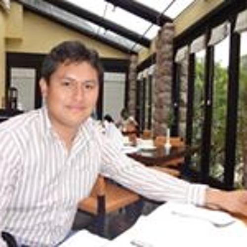 Daniel Nuñez Ezequilla's avatar