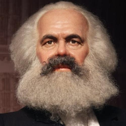 Simon Tetens's avatar