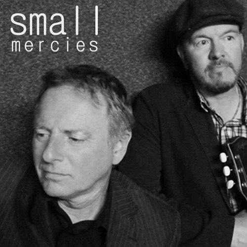 Small Mercies Music's avatar