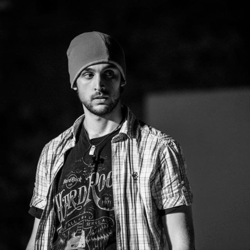 Marco Gitto's avatar