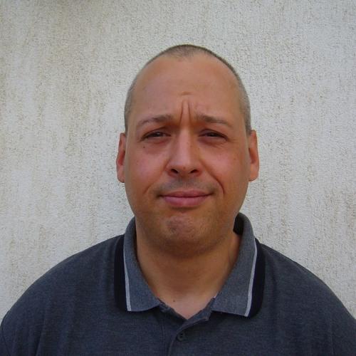 djxxl's avatar