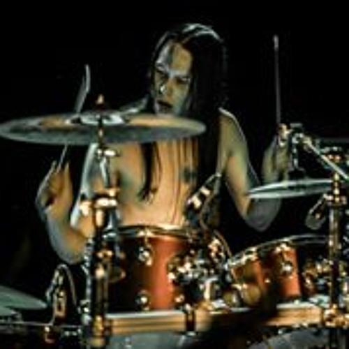 Sami Ilmavirta's avatar