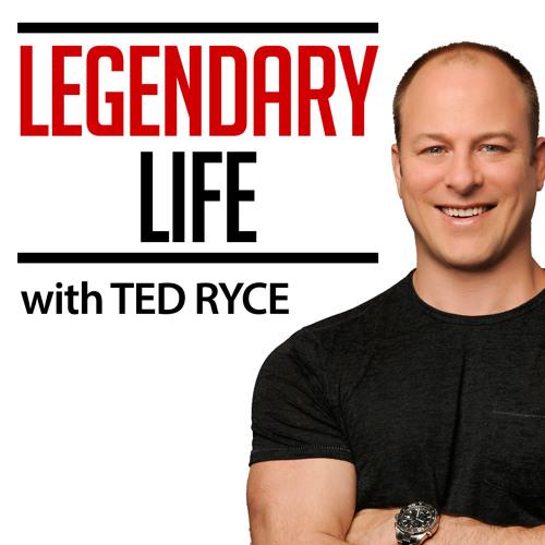 Legendary Life Podcast's avatar