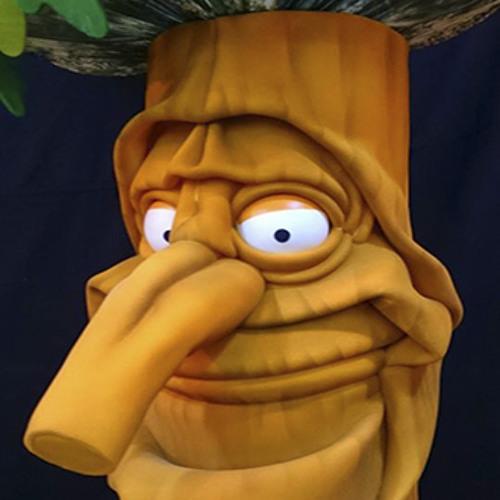 PEQUEÑOS DUENDES's avatar