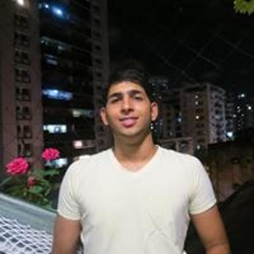 João Victor Vieira's avatar