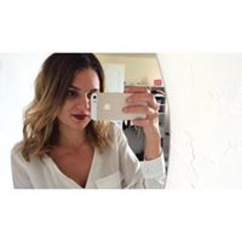 Alison Dias's avatar