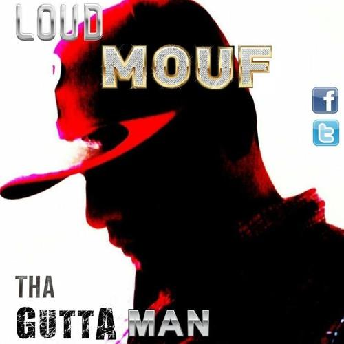 Loud Mouf's avatar
