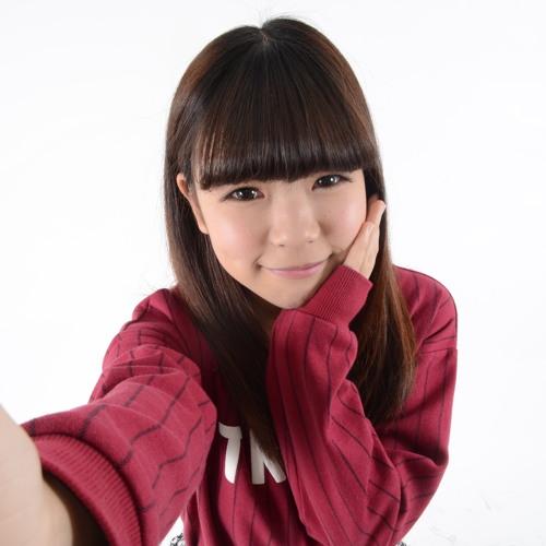 Miku Okuda's avatar