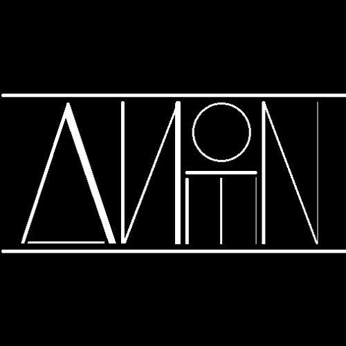 Anton Tomov's avatar
