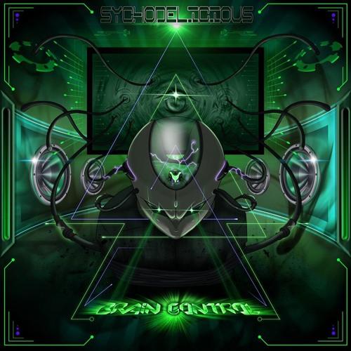 sychodelicious's avatar
