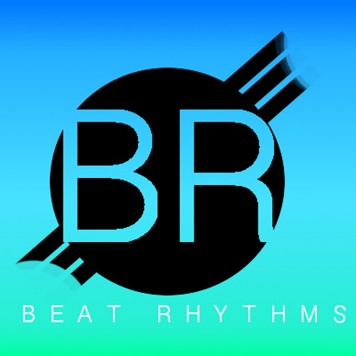 Beat Rhythms's avatar