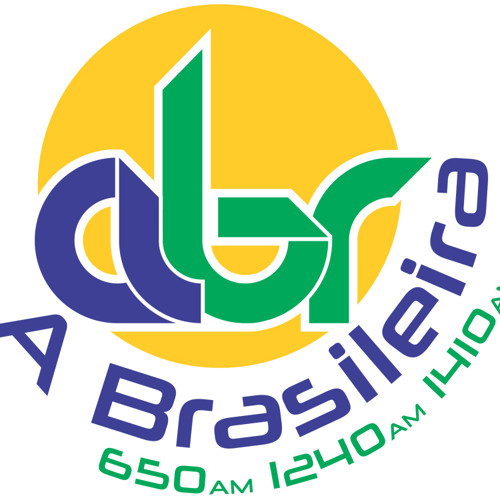Rede ABR's avatar