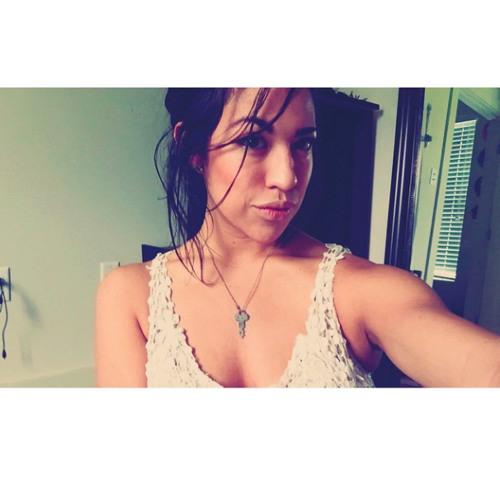 Chelsea Cantu's avatar