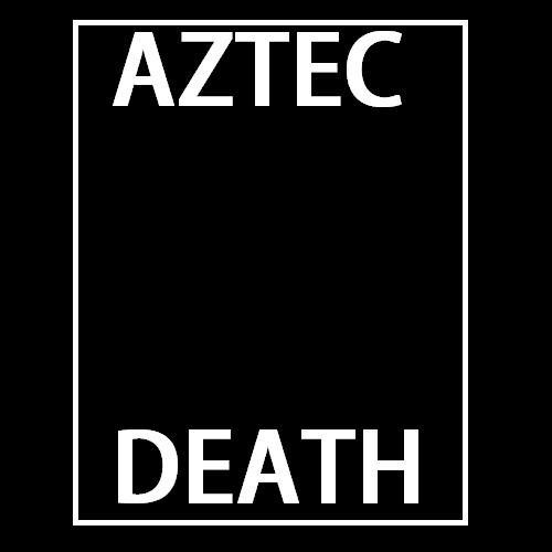 Aztec Death's avatar