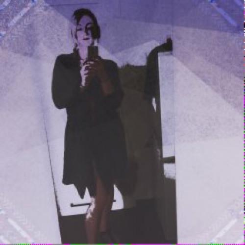 La Min's avatar