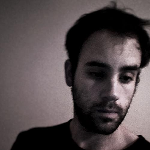 Carlinoos's avatar