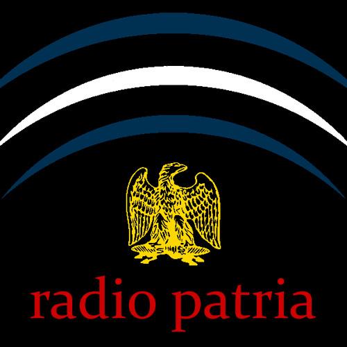 Radio Patria's avatar
